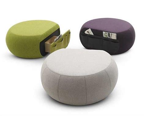 pouf per sedersi pouf moderno originale e versatile spazio soluzioni