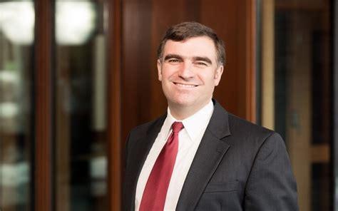 Tuck School Of Business Mba Linkedin by 2016 Best 40 40 Professors Adam Kleinbaum Tuck
