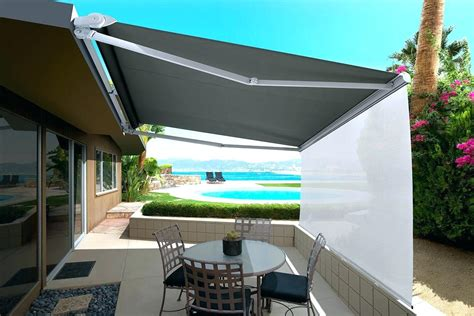 retractable fabric awning awning canvas fabric uk canvas awning fabric replacement