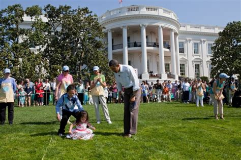 white house egg roll what is egg rolling track easter bunny