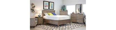 mckenzie bedroom collection real wood bedroom mckenzie bedroom collection simply