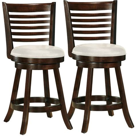 corliving dwg 880 s counter 17 best images about bar stools on pinterest bar stools