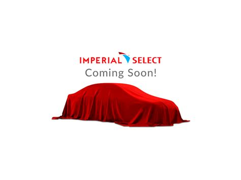 Renault Koleos 2 5 Cvt 2017 2017 renault koleos 2 5 4x4 dynamique cvt at imperial