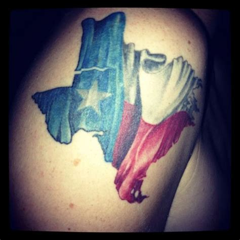 texas tattoo ideas designs pictures to pin on tattooskid