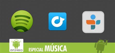 las 5 mejores aplicaciones de m 250 sica para blackberry 10 mejores aplicaciones para android para bajar musica top