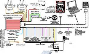 msd 2step wiring diagram review ebooks