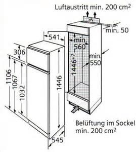 ölverbrauch haus bull k 252 hlschrank ersatzteile cook