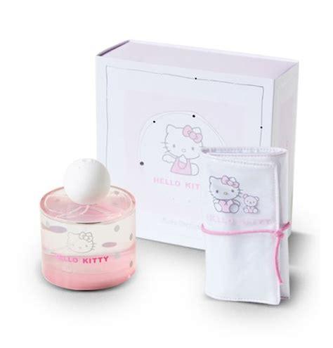 Parfum Hello hello baby perfume koto parfums perfume a fragrance for 2008