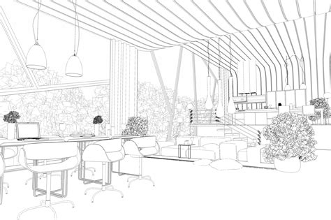 Sketches Up by Of Asgvis Vray For Sketchup Winning Render 3d