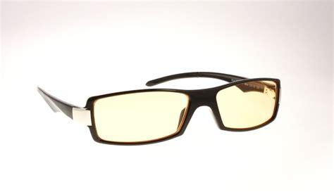 anti glare computer tinted reading glasses 1 75 model