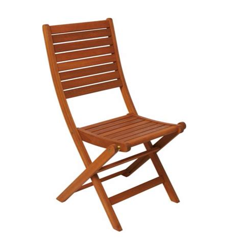 Wooden Folding Dining Chairs Wooden Folding Chairs Set Of 2 Eucalyptus Wooden Garden Dining Furniture Ebay