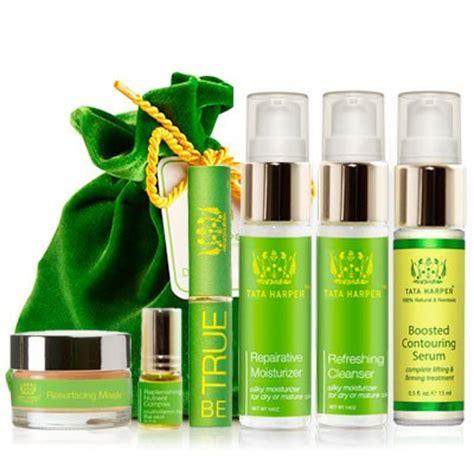 Lse Herba Skincare Luxury luxury cosmetics images