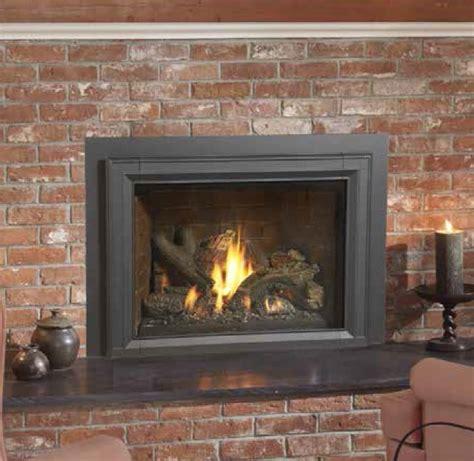 jotul gas fireplace insert jotul gi 635 dv gas fireplace insert