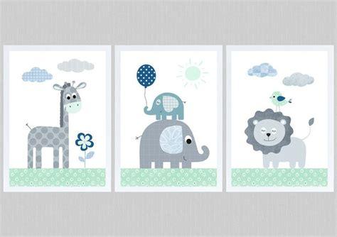 kinderzimmer bild mint die besten 25 bilder kinderzimmer ideen auf