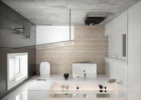 Kleines Badezimmer Richtig Planen by Badezimmer Richtig Planen Mit Unterst 252 Tzung Wohn Dir
