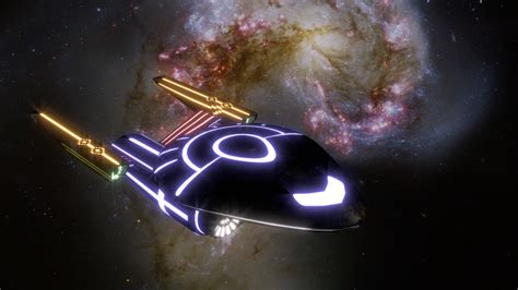 Mba Cpa Dj Enterprises by Enterprise Ncc 1701 X By Dorianphoenix On Deviantart