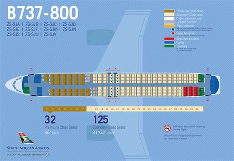 american airlines seating chart 737 the 25 best 737 800 seating ideas on boeing