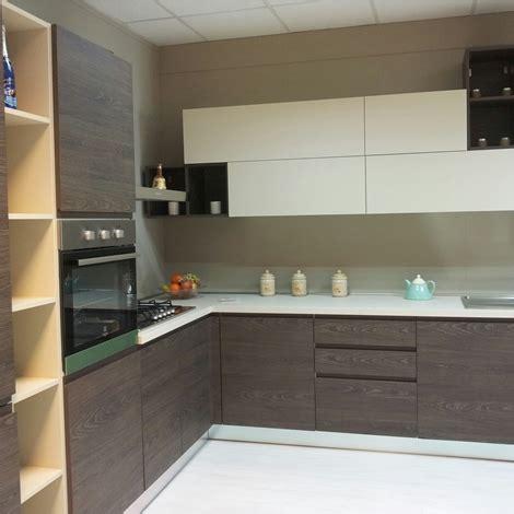 mobili angolari cucina cucine angolari napoli moderne arredamenti franco marcone
