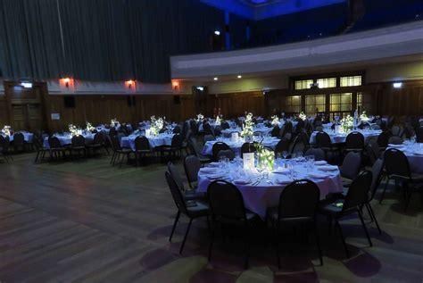 Corporate Function Venues Melbourne   Corporate Events
