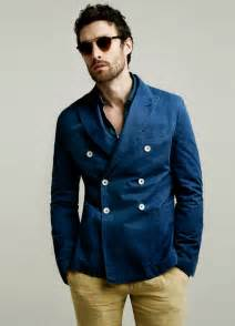 Mens Wear Zara May 2011 Menswear Lookbook