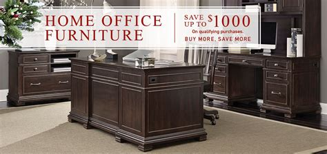 home office furniture columbus ohio innovation yvotube