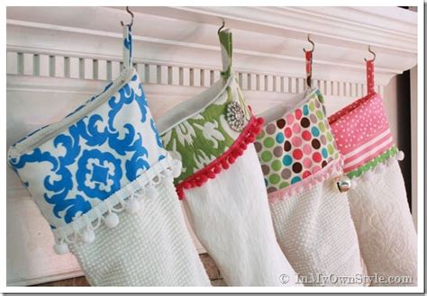 free xmas stocking pattern to sew merry bright christmas stocking pattern in my own style
