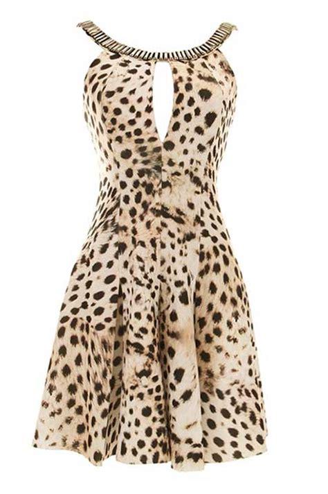 comprar vestidor modelos de vestidos curtos de malha fotos looks dicas