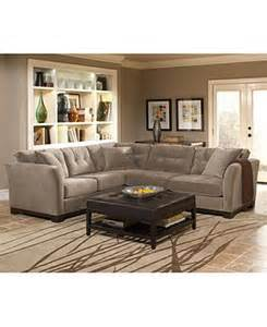 macy s elliot sofa this looks so comfy macysdreamfund elliot fabric