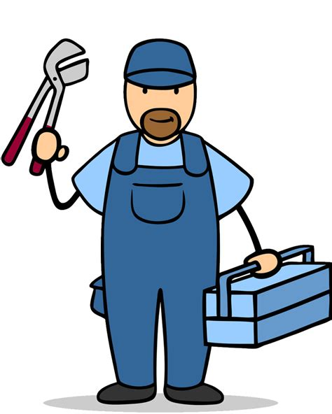 Plumb Centre Peckham by Local Plumbers Engineers Peckham Heating Central