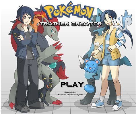 pokemon trainer girl creator pokemon coloring pages to color online pokemon best free