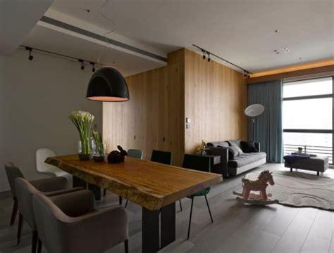 Kleine Vierkante Woonkamer Inrichten by Vierkante Woonkamer Inrichten Beste Inspiratie Voor Huis