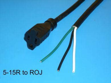 buy power cords americord americord
