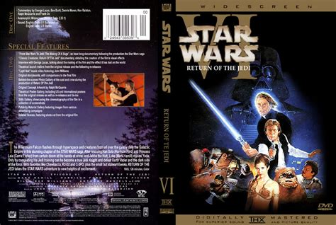 printable star wars dvd covers printer friendly version of star wars dvd covers page 137