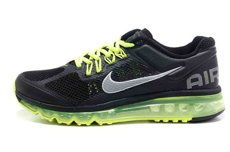 discount nike air max 2015 mesh cloth sports shoes