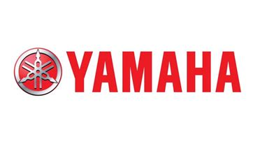 Yamaha Bootsmotoren Aufkleber by Yamaha Marine Allenspach Bootsmotoren Gmbh