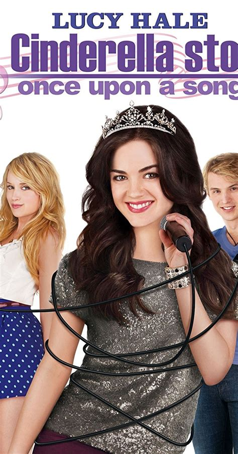 film cinderella story streaming a cinderella story once upon a song video 2011 imdb
