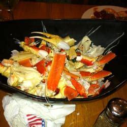 Gigi S Restaurant Southside Jacksonville Fl Yelp All You Can Eat Seafood Buffet Jacksonville Fl