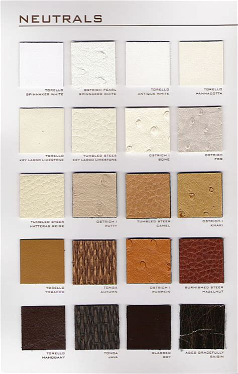 valtekz faux leathers the designer insider