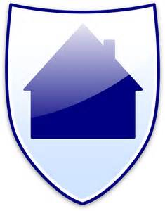 maison logo protection alarme image photos gratuites