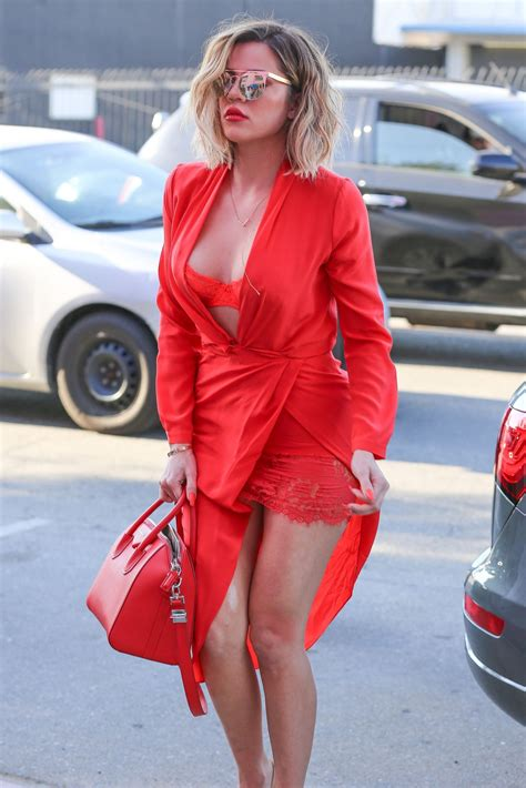 khloé kardashian khloe kardashian latest photos celebmafia