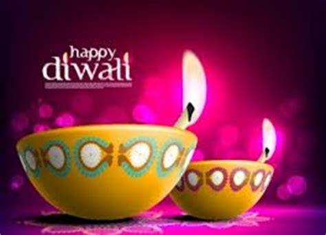printable diwali greeting cards free printable diwali cards the tradition of sending