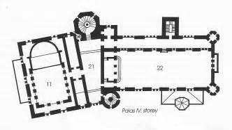 neuschwanstein castle floor plan neuschwanstein
