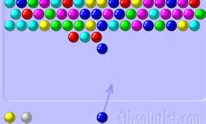 bubble shooter fgog flash game amp online game
