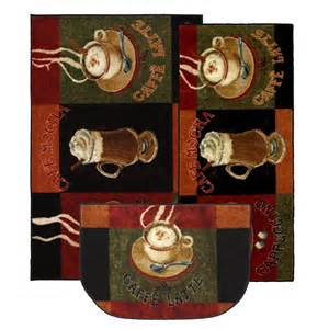 french kitchen rugs coffee wake
