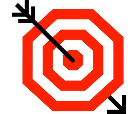 designboom register new designboom feature diy submissions