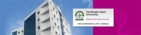 Mba International Business Syllabus Alagappa by Alagappa Of Madras Study Centre