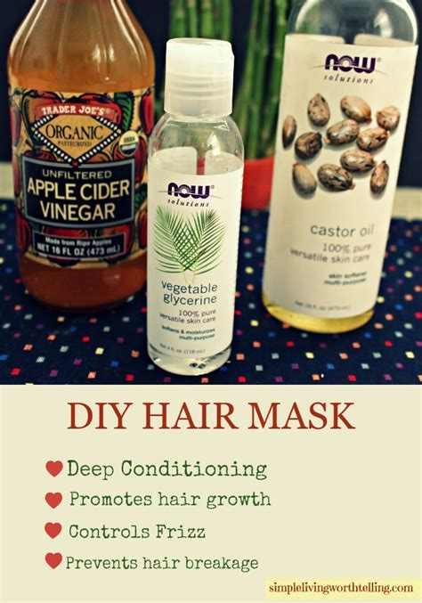 Weekly Or Biweekly Conditioning Hair Mask by Best 25 Conditioning Treatment Ideas On