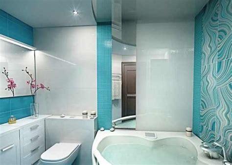 bathroom tiles colors designs video