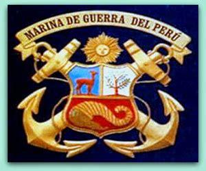 Marina De Guerra Del Peru Convocatoria 2016 | trabajos marina 2016 convocatorias vigentes de personal