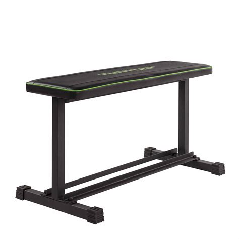 buy flat bench fb20 flat bench tunturi new fitness